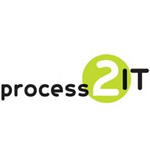 Process 2 IT consultancy